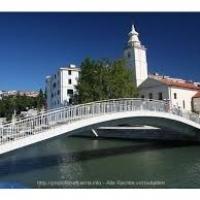 Zadovoljstvo komunalnim uslugama na području Grada Crikvenice