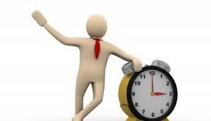 Radno vrijeme