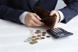 Neplaćeni računi