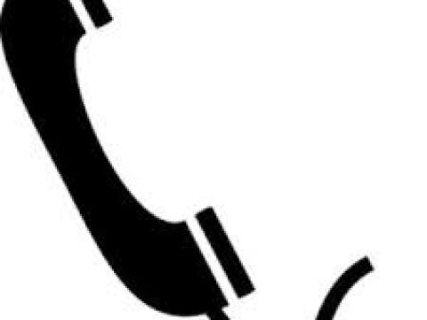 Radovi na telefonskim linijama